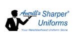 Averill's Sharper Uniforms