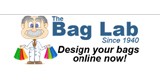 Custom Shopping Bags - The Bag Lab