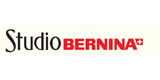 Studio Bernina