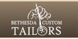 Bethesda Custom Tailors