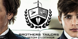 Brothers's Tailors & Clothing Co