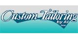 Custom Tailoring by Al