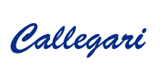 Callegari Talijanska School of fashion and design