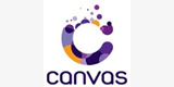 Canvas Ecole superieure d art et de mode
