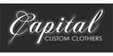 Capital Custom Clothiers