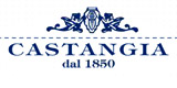 Castangia 1850