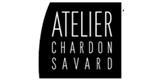L'Atelier Chardon Savard