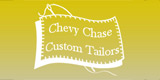 Chevy Chase Custom Tailors