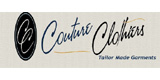 Couture Clothiers