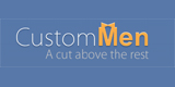 Custom Men LLC