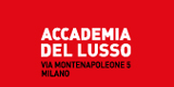 Accademia del Lusso school of fashion