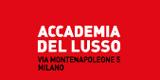 Accademia del Lusso school of fashion