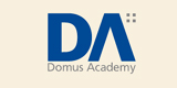 Domus Academy Srl