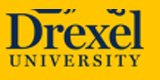 Drexel University Westphal College of Media Arts & Design