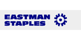 Eastman Staples