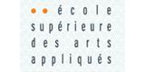 Ecole Superieure Des Arts Appliques DuPerre