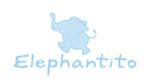 Elephanito