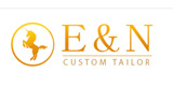 E and N Custom Tailor