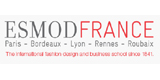 ESMOD International Fashion University Group