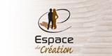 Espace de Creation