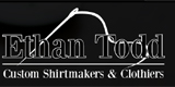 Ethan Todd Clothiers