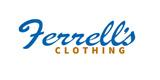 Ferrell's Clothing