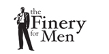 The Finery Mens Clothing