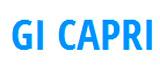 Gi Capri
