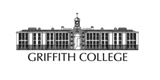 Griffith College, Dublin