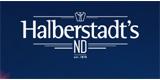 Halberstadt's