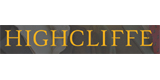 Highcliffe Clothiers Ltd.