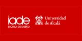 IADE Institucion Artistica de Ensenanza