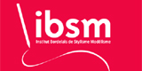 IBSM Institut Bordelais de Stylisme Modelisme