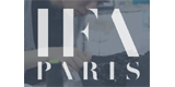 International Fashion Academy Paris