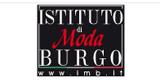 Instituto di Moda Burgo