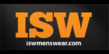 International Designer Suit Wearhouse