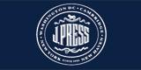 J Press