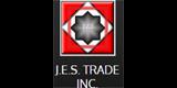 J.E.S. Trade Inc.