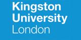 Kingston Univerity London