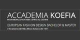 Accademia Internazionale d'Alta Moda e d'Arte del Costume