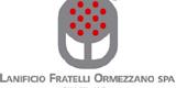 LANIFICIO FRATELLI ORMEZZANO S.R.L.