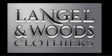 Langel and Woods Clothiers