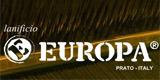 Lanificio Europa