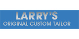Larry's Original Custom Tailor