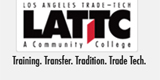 LATTC Los Angeles Trade-Tech a Community College