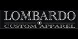 Lombardo Custom Suits