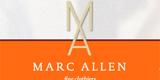 Marc Allen Fine Clothiers