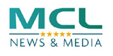MCL News