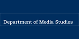 Universitet Stockholms – Department of media studies
