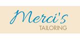 Merci's Tailoring
